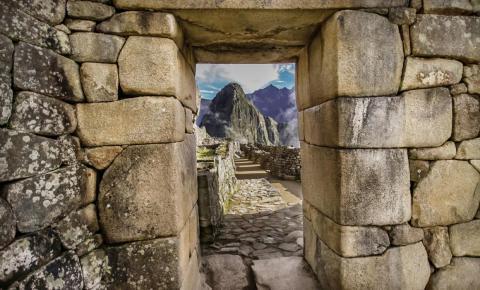 En 2016, alrededor de 5.000 personas visitaron Machu Picchu cada día.