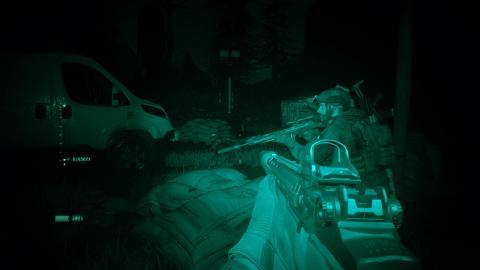 Call of Duty embargada 25 oct 12