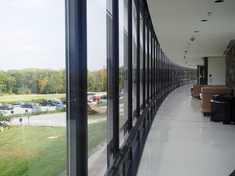Centro de investigación IBM