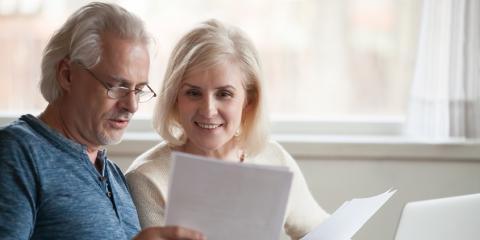 Cómo ahorrar en impuestos en el IRPF