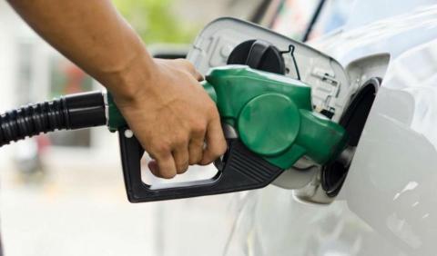 Cómo encontrar la gasolinera más cercana a ti
