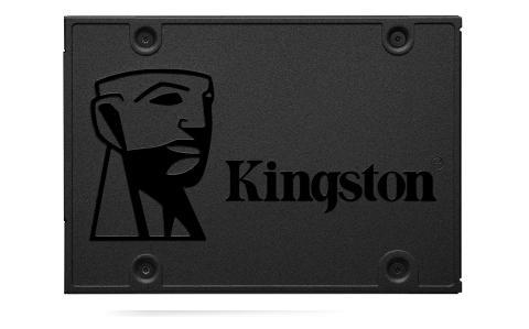 Disco SSD Kingston 240 GB