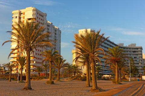 Gandía (Valencia)