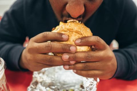 consejos para controlar tu apetito si esta fuera de ocntrol