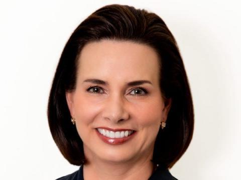 Julia Wellborn, directora de gestión de patrimonios privados, Wells Fargo