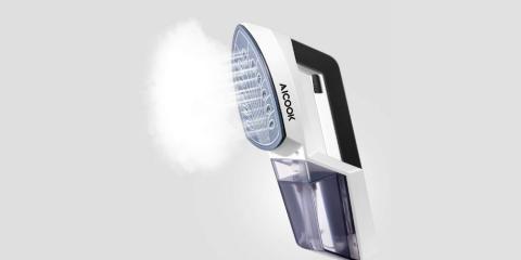 Mejor plancha de vapor vertical barata
