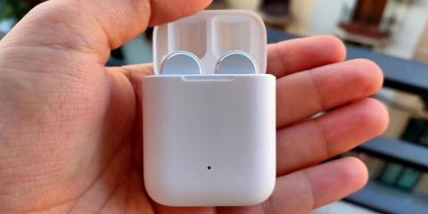 Mi True Wireless Earphones de Xiaomi: comparativa auriculares inalámbricos