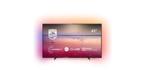 Philips TV Ambilight