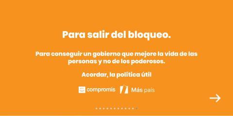 ahoraespaña.com