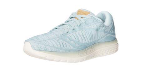 Zapatillas deportivas Kinvara 10 para mujer: media maratón