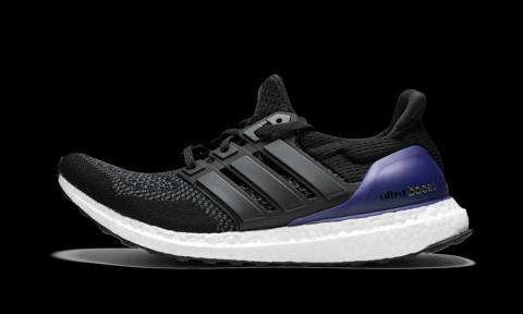 2015: Adidas Ultra Boost