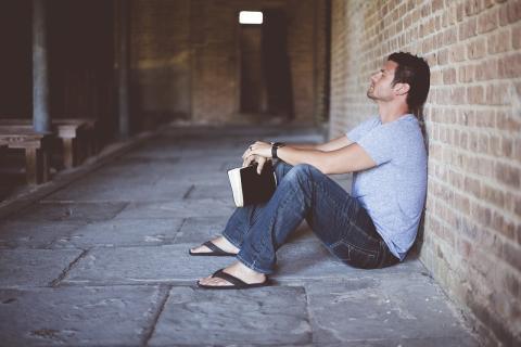 5. Hazte preguntas sobre lo que estás leyendo