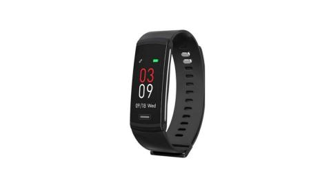 Amazon ofertas Black Friday 2019: Pulsera Fit por menos de 17 euros
