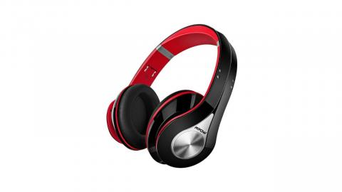 Amazon ofertas del día: auriculares bluetooth Mpow por 26 euros (-25%)