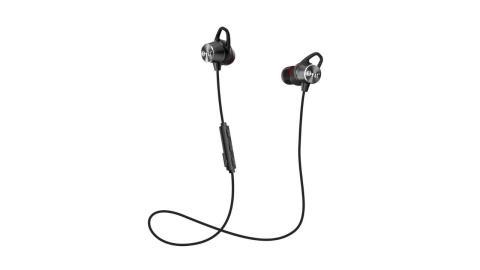 Amazon ofertas del día: auriculares deportivos por 19 euros (-20%)