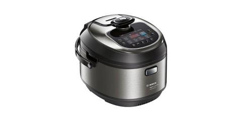 Amazon ofertas pre Black Friday: robot de cocina Bosch por 188 euros. La olla de cocción más vendida de Amazon