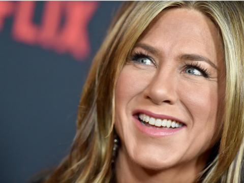 Aniston also has a notoriously large beauty budget. In 2012, Total Beauty estimated that Aniston spends over $140,000 a year on her beauty and skincare routines, based on previous reports of her spending.