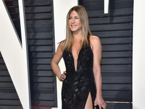 Aniston has also secured a slew of endorsements and partnerships, working with Glaceau Smartwater, Aveeno, and Emirates, among other companies.