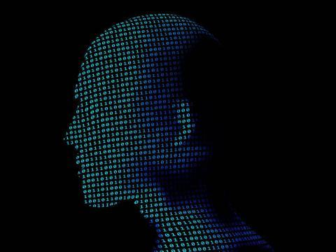 La inteligencia artificial es tanto un tema ético como técnico, desde el punto de vista de Smith.