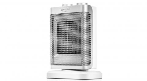 Calefactor cerámico Cecotec