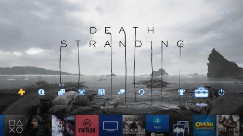 Cómo solucionar los problemas de conexión a Internet a través de la opción Configurar acceso a Internet de la PlayStation 4