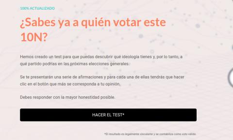 decidetuvoto.org