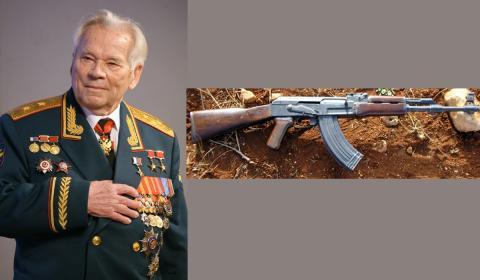 El hombre que inventó el arma más mortífera de la historia, y cómo murió atormentado por la culpa
