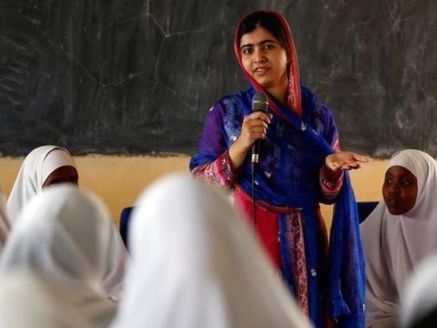 liderazgo mujeres