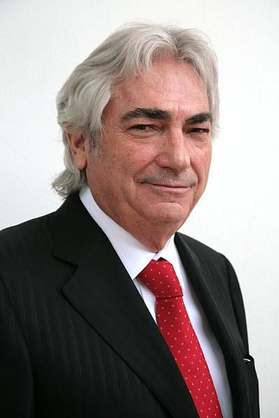 Manuel Lao
