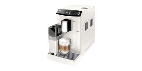 Mejor máquina de café de vapor para espresso y capuccino calidad/precio de 2019