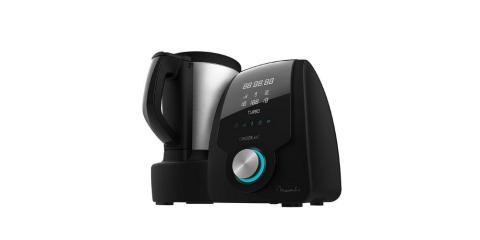 Mejor robot de cocina de Cecotec - Mambo 8090