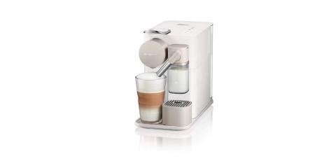Mejores cafeteras de cápsulas Nespresso, de DeLonghi