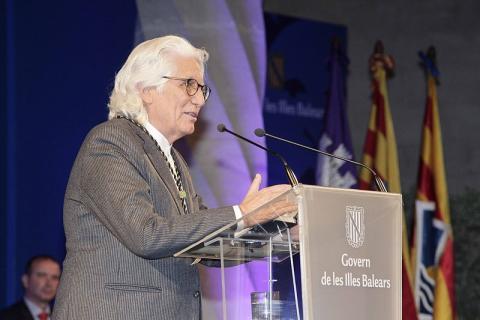 Miguel Fluxà Rosselló
