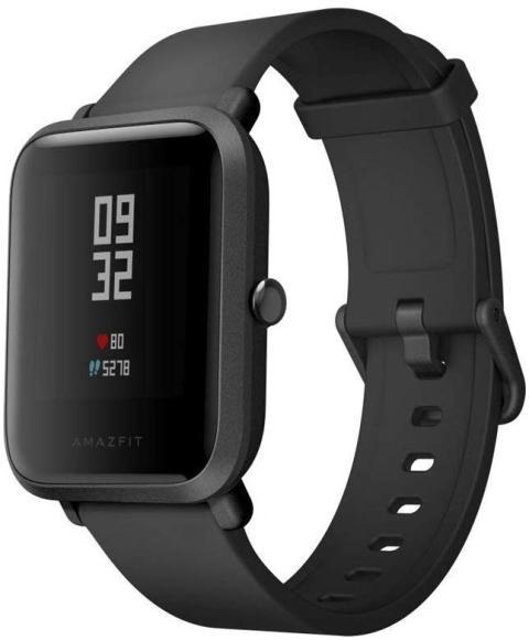 Reloj inteligente Amazfit de Xiaomi