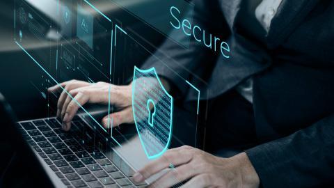 Seguridad informática más eficiente: Así mejora la seguridad con la gestión remota en las empresas