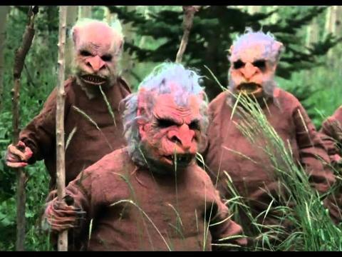 'Troll 2' (1990)