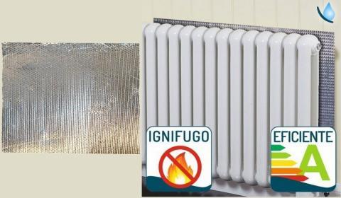 Trucos para ahorrar calefacción