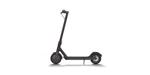 Xiaomi Mi Scooter