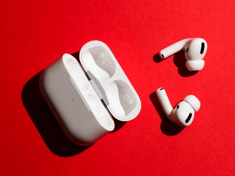 AirPods are likely to continue being a massive success for Apple, strengthening the company's position at the head of the wearables market.