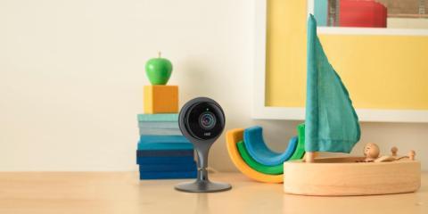 Pichai fue clave en la compra de Nest por parte de Google.