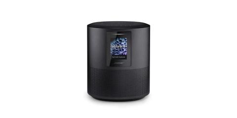 Bose 500 - Home Speaker