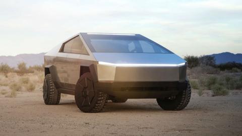 coches que han marcado 2019
