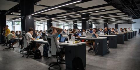 Cómo calcular el finiquito del trabajador