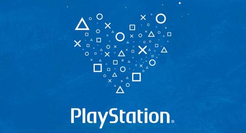 Compromiso PlayStation engloba todas las iniciativa de Responsabilidad Social Corporativa puestas en marcha por la compañía, con el ambicioso objetivo de mejorar la vida de las personas a través del videojuego.
