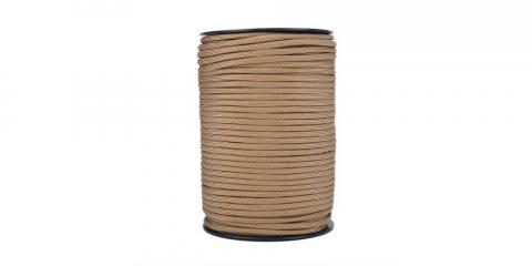 Cuerda o cordones resistentes compatibles con botas