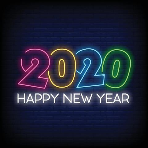 Felicitación de Año Nuevo (5)