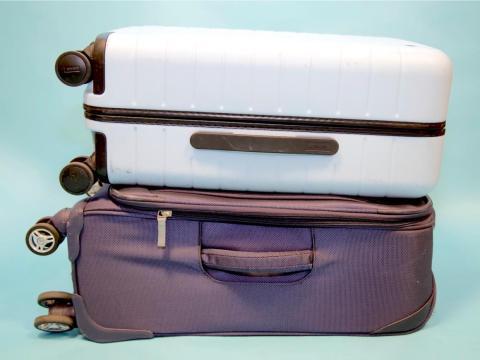 Fundada a principios de 2015, Away, el minorista de que se dedica a la venta de maletas, alcanzó una valoración de 1.450 millones de dólares en mayo.