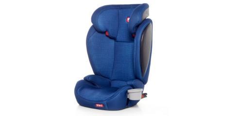 Mejor silla de coche para niño Grupo 1