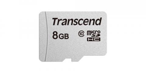 Mejor tarjeta microSD calidad/precio