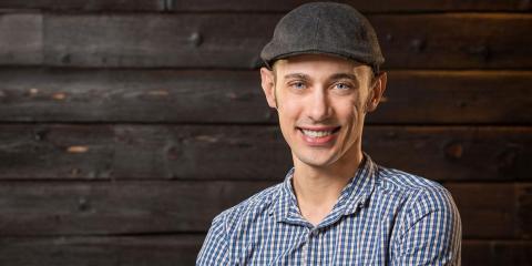 Tobias Lutke, CEO de Shopify.